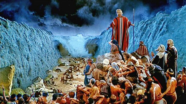 Image result for deliverance from egypt